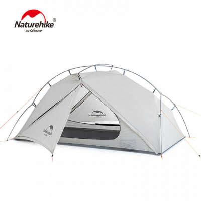 Палатка одноместная VIK Ultralight