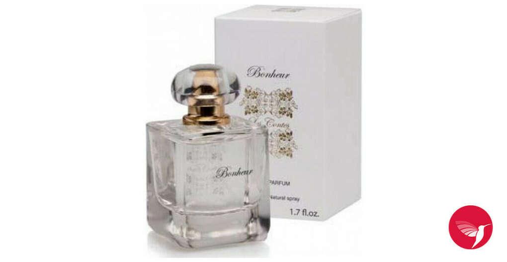 Bonheur Les Contes аромат — аромат для женщин