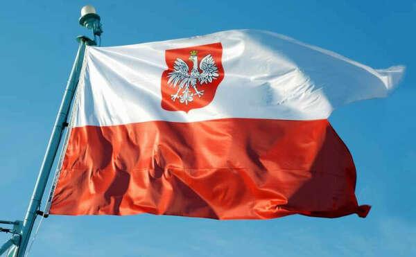 Свободно говорить по-польски