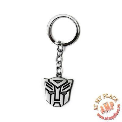 """Брелок """"Автобот"""" - Transformers"""