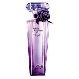 Tresor Midnight Rose Парфюмерная вода