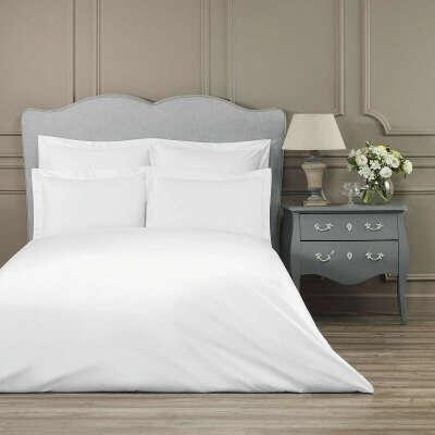 3-4 Комплекты постельного белья