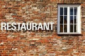 Открыть свой ресторан