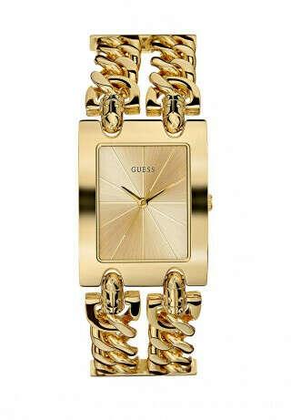 Часы Guess, купить за 5 910руб. в интернет магазине!