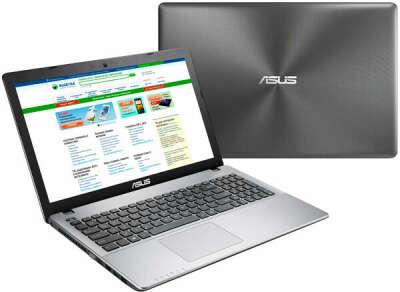 Хочу ноутбук
