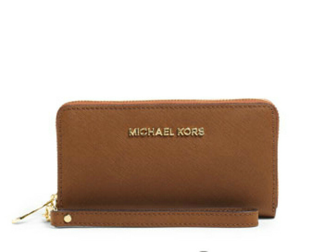 Just another Michael Kors