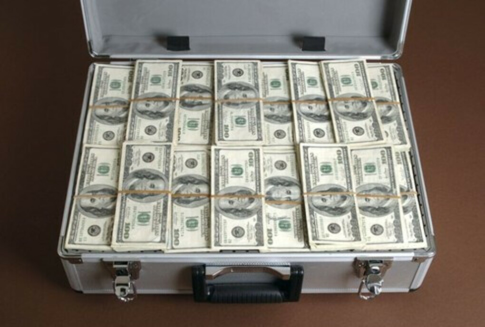 выиграть 1 000 000 долларов