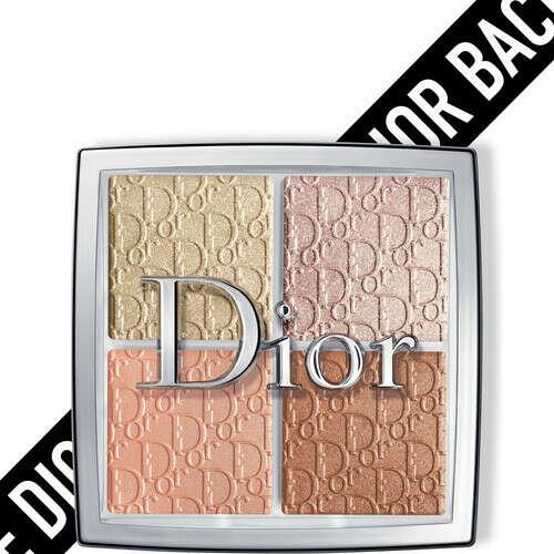 Dior Backstage DIOR BACKSTAGE GLOW GLITZ Палетка для сияния купить по цене от 2646 руб в интернет магазине SEPHORA | C001500002