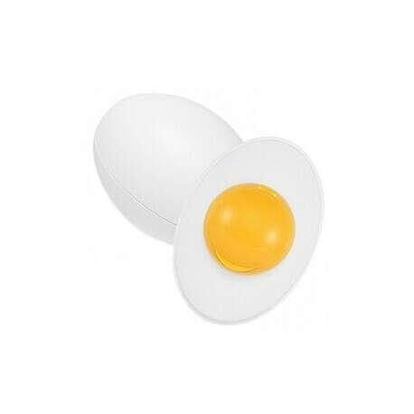 Holika Holika Sleek Egg Skin Peeling Gel