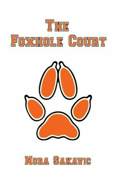 The Foxhole Court (All for the Game)