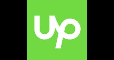 Пройти тесты на UpWork