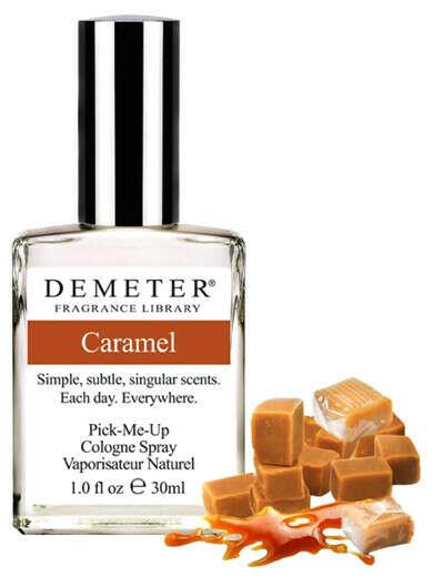 «Карамель» (Caramel)
