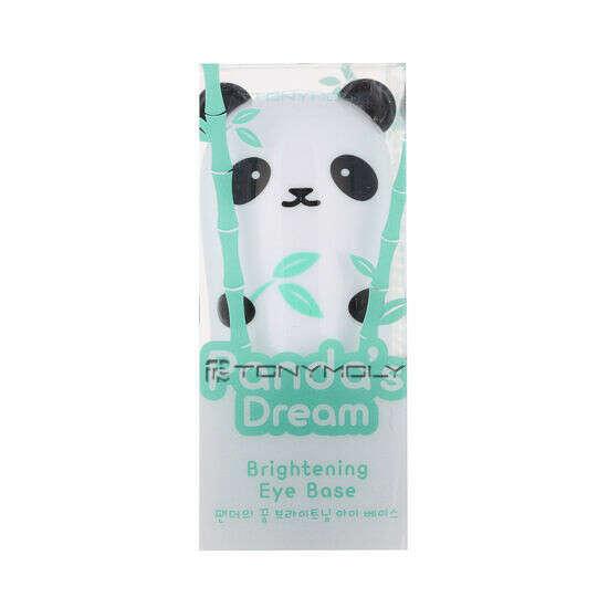 [TONYMOLY] Panda's Dream Brightening Eye Base [RUBYRUBYSTORE]    eBay