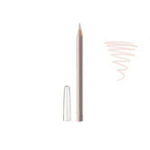 светло розовый карандаш yves-rocher