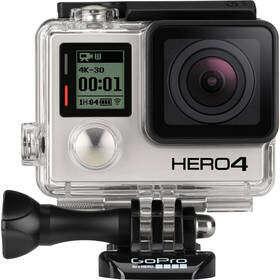 GoPro HERO4: Black Edition