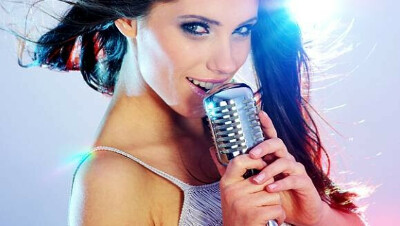 Научиться петь