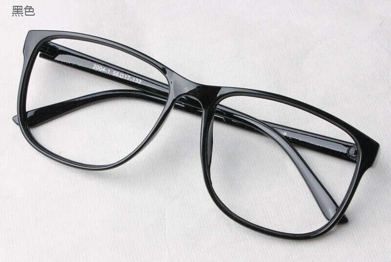 Хипстерские очки:3