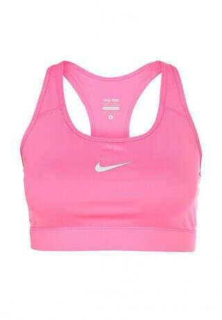 Топ Nike, купить за 1 490руб. в интернет магазине!