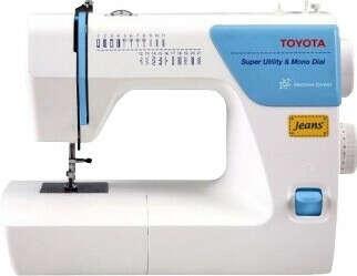 хочу швейную машинку