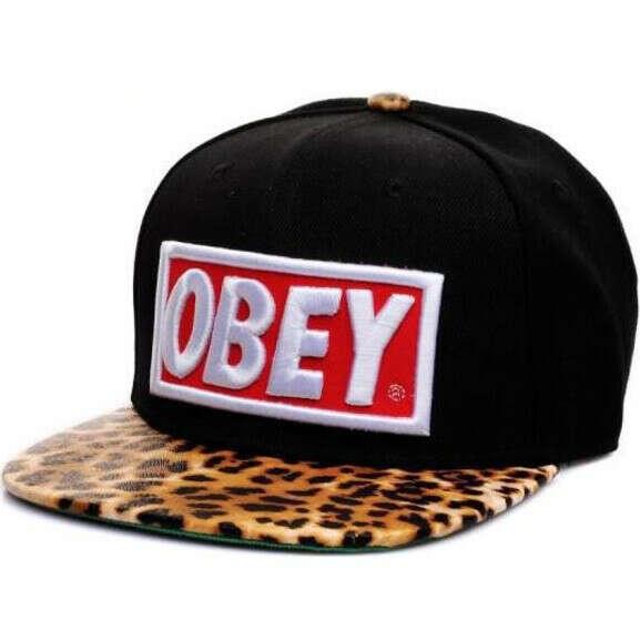 Хочу новую кепку