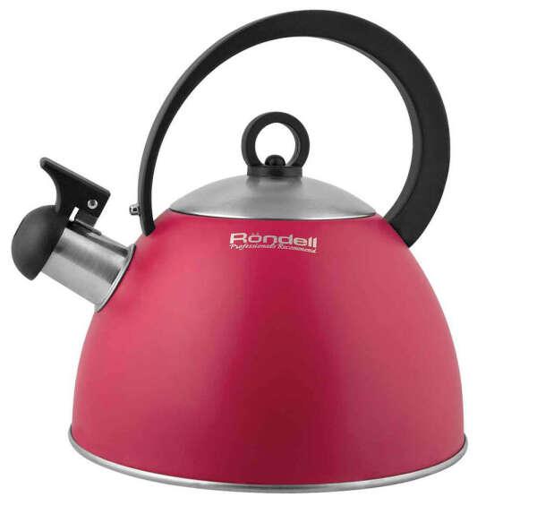 Купить чайник для газовой плиты