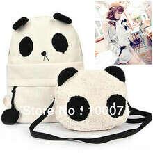 хочу сумку-панду!!!!