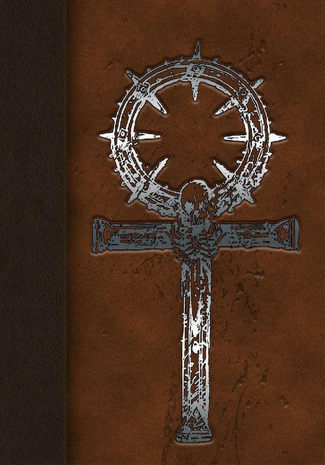 V20 Beckett's Jyhad Diary - Onyx Path Publishing   Vampire 20th Anniversary   V20 Dark Ages   DriveThruRPG.com