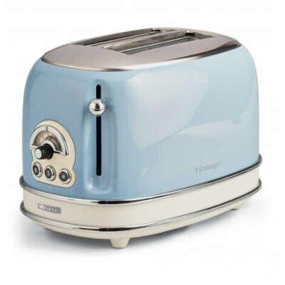 Винтажный тостер