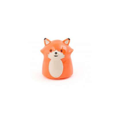 Бальзам для губ Woodland  / Fox