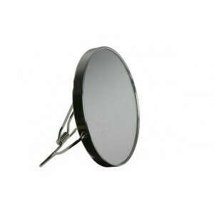 Косметологическое зеркало Siebel (11см.)