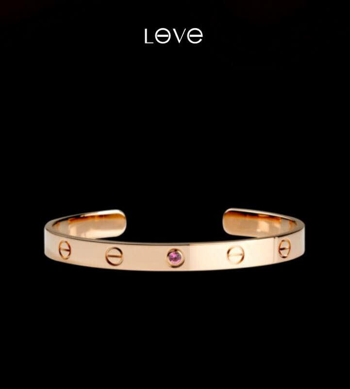 http://www.ru.cartier.com/коллекции/ювелирные-изделия/категории/браслеты/браслеты-love/b6030016-браслет-love