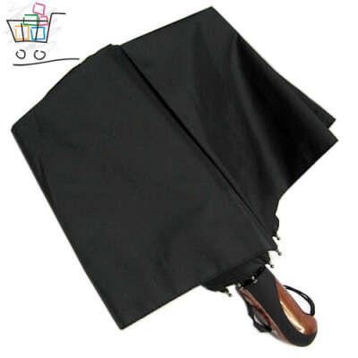 Мини-зонт