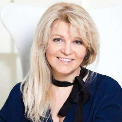Вания Маркович
