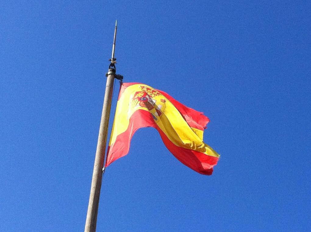 Получить второе высшее образование в Испании