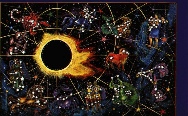 Консультация профессионального астролога (чтение натальной карты, рекомендации, прогнозы и т.д)