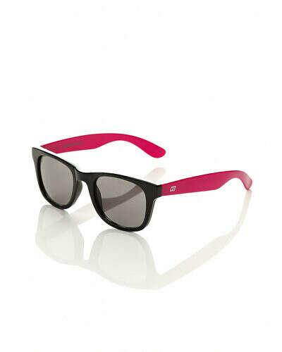 Солнцезащитные очки Wayfarer Jack & Jones