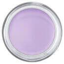 Консилер для лица NYX Professional Makeup Concealer Jar (различные оттенки)