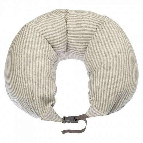 Массажная подушка для путешествий