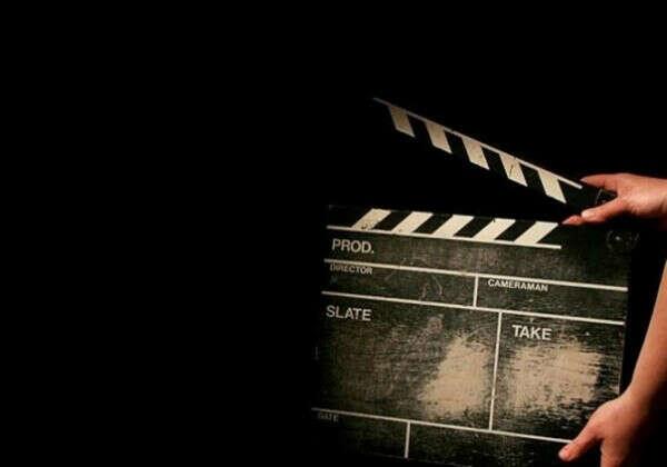 Снимать короткометражки