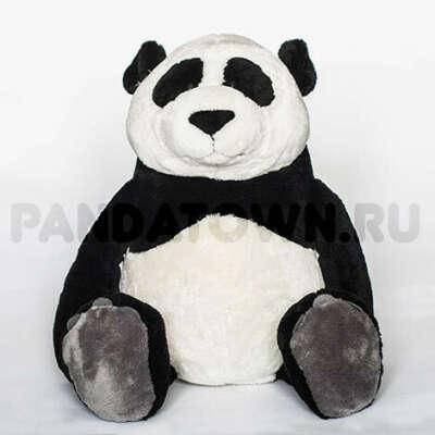Панда NICI 50см