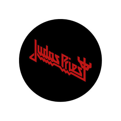 Концерт Judas Priest