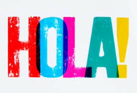 Выучить испанский язык