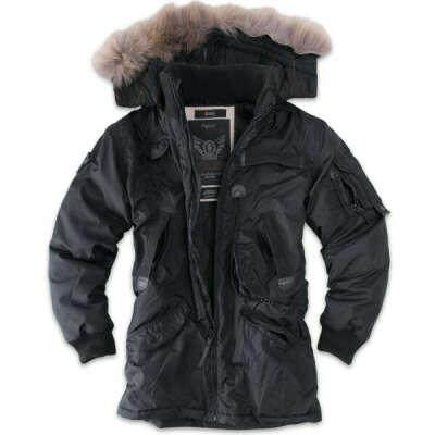 Куртка Aviator