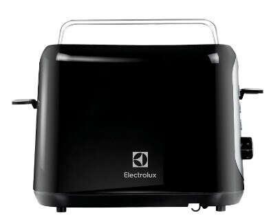 Electrolux Тостер EAT3300