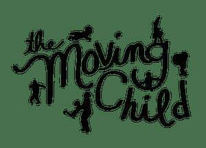 The movinh child 3 фильма