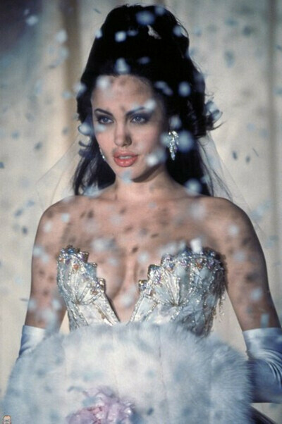 Быть самой счастливой невестой