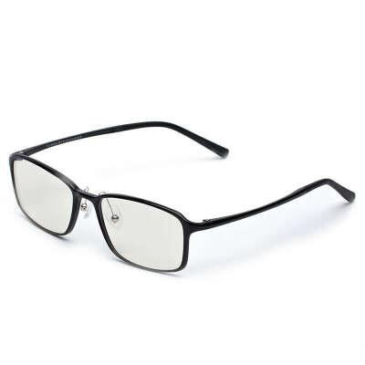 Защитные очки Xiaomi