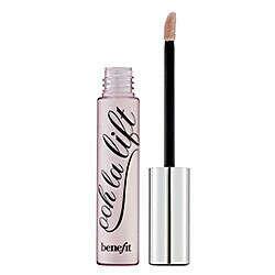 Sephora: Benefit Cosmetics : Ooh La Lift : concealer-eyes-makeup