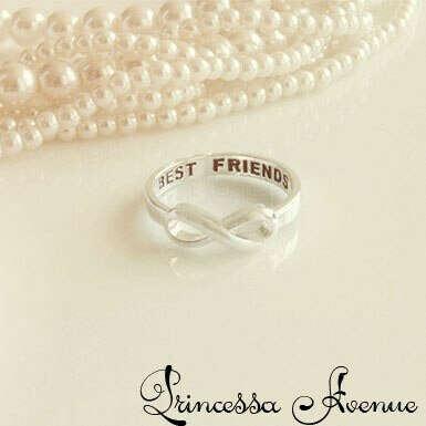 кольцо (дружбы)