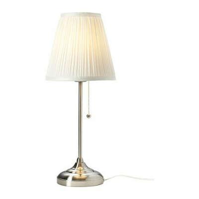 ОРСТИД Лампа настольная   - IKEA